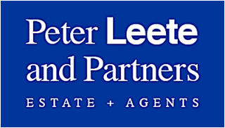 Peter Leete and Partners Estate Agents